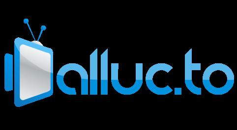 Alluc watch movies online
